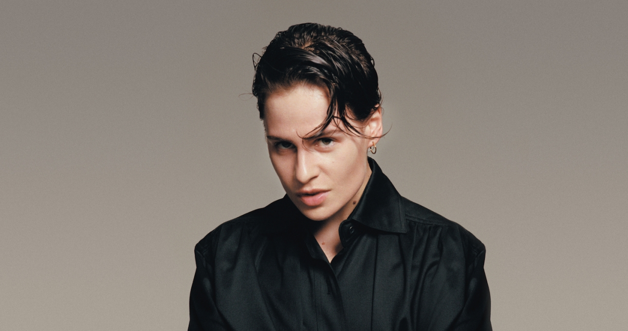 All Points East adds Christine and the Queens, Metronomy, Toro Y Moi, and more to line-up