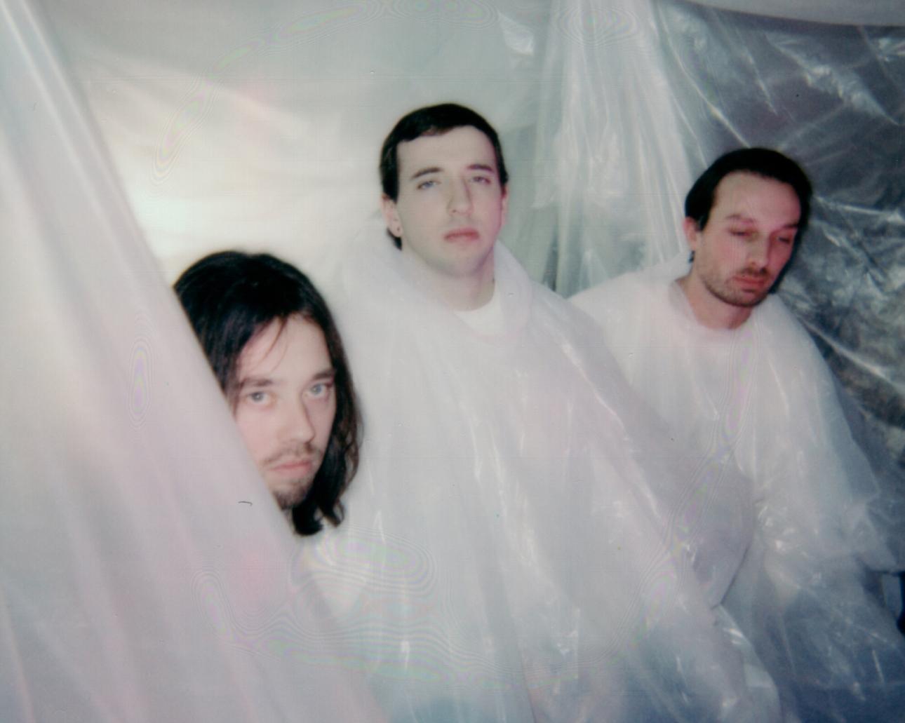 Citizen анонсирует четвертый альбом с заглавной версией «I Want To Kill You»