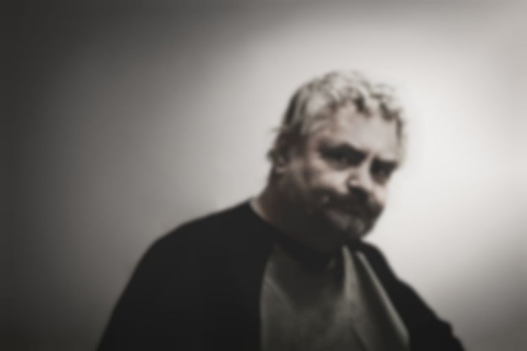 The music industry pays tribute to singer/songwriter Daniel Johnston