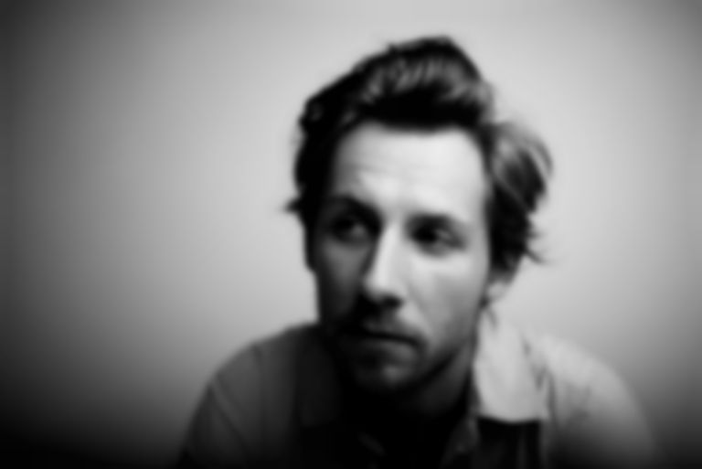 Track By Track: Dan Michaelson on Memory, his new album with the Coastguards