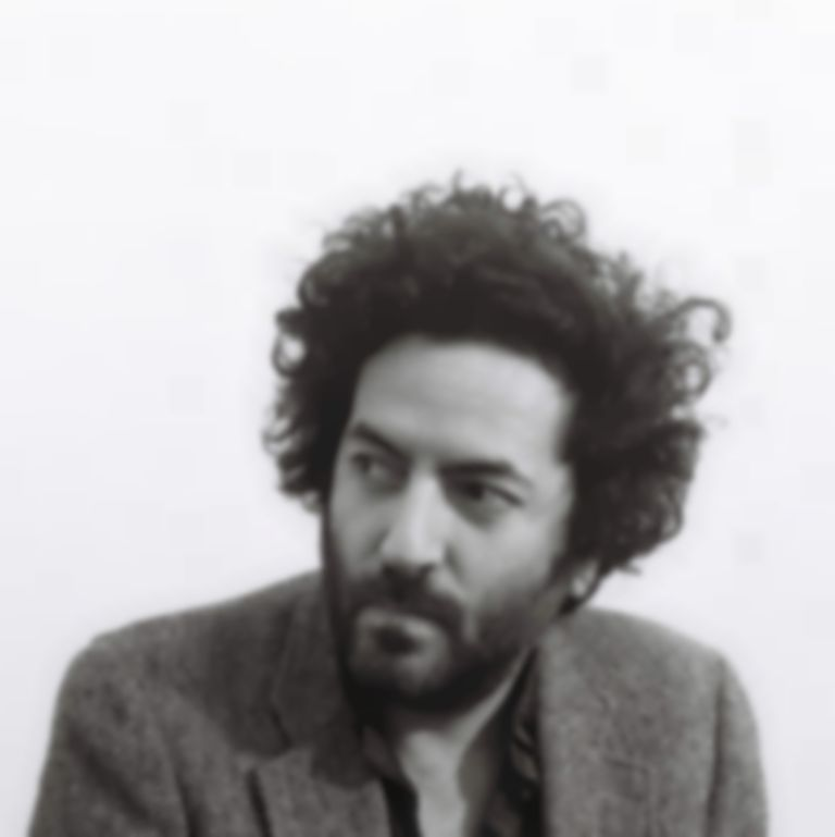 "Destroyer share awe-struck ode to the Big Apple, ""Times Square"""