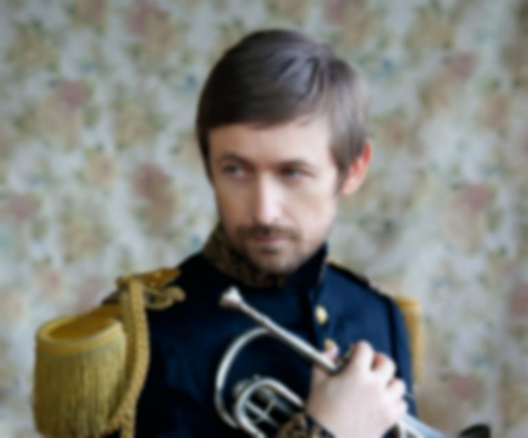 "The Divine Comedy: ""I'm worried about the new generation…"""