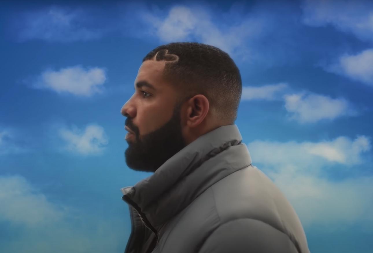 DJ Akademiks сообщил о выходе альбома Drake's Certified Lover Boy