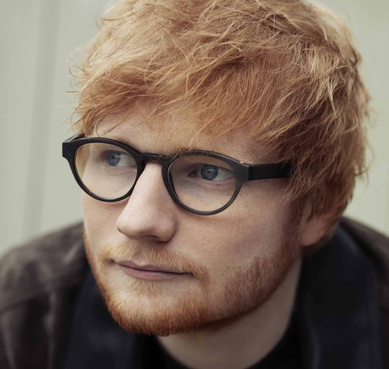 Ed Sheeran named as the UK's artist of the decade