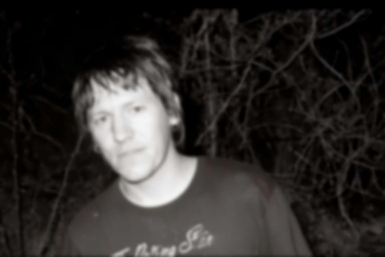 Tell Tale Tusk to play Elliott Smith songs at London's Jazz Cafe on his 50th birthday