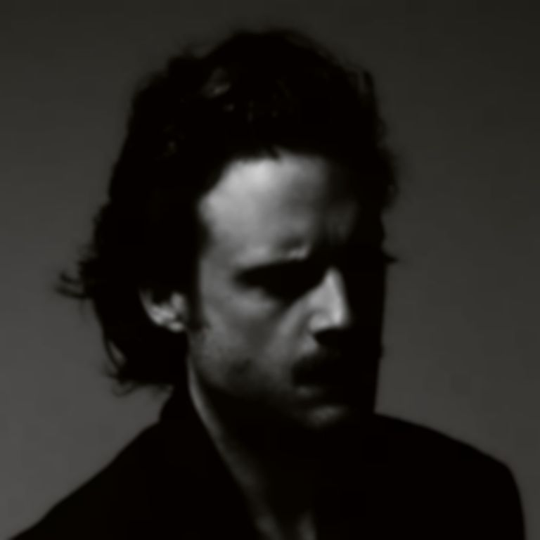 "Father John Misty shows off his pop chops with trilogy of ""Generic Pop Songs"""
