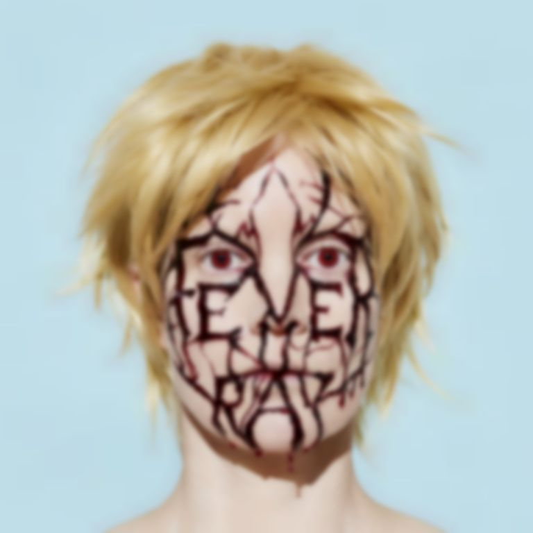 Listen to Fever Ray's new album Plunge