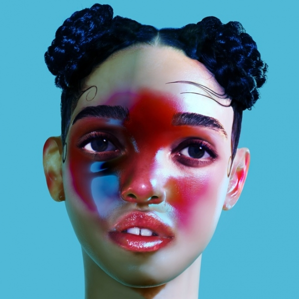 fka_twigs_album_art_600_600.jpg