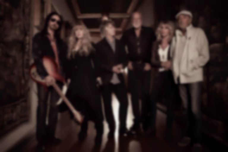 Fleetwood Mac and Led Zeppelin ruled out as Glastonbury 2020 headliners