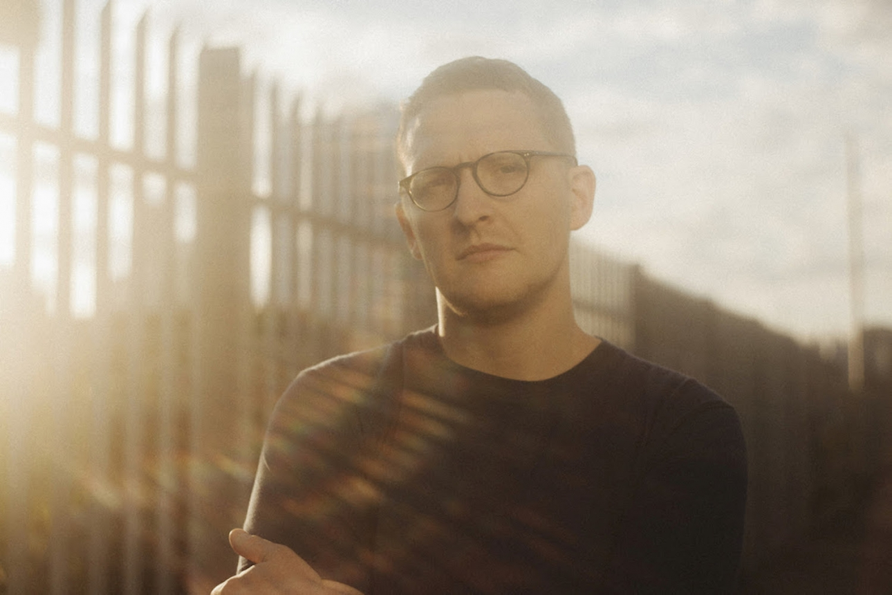 """Floating Points announces new album with lead single """"Last Bloom"""""""