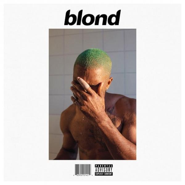 frank-ocean-blond-compressed-0933daea-f0