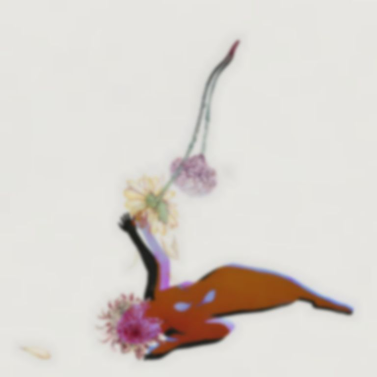 <em>The Far Field</em> by Future Islands