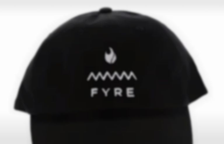 People are already bidding a lot on Fyre Festival's old merch