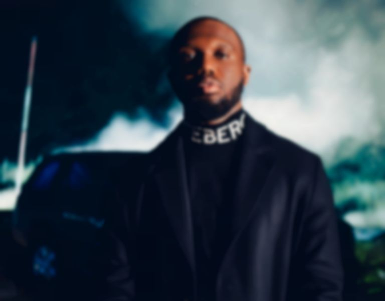 "Headie One and Drake unite on cold drill track ""Only You Freestyle"""