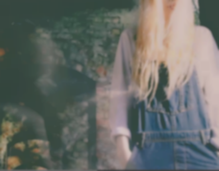 "Watch: INHEAVEN - ""Regeneration"""