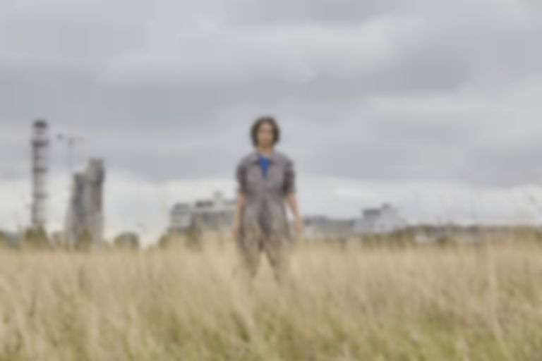 "James Holden unveils new track ""Each Moment Like The First"" with The Animal Spirits"