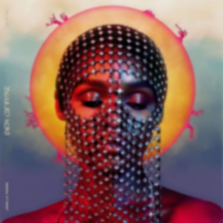 <em>Dirty Computer</em> by Janelle Monae