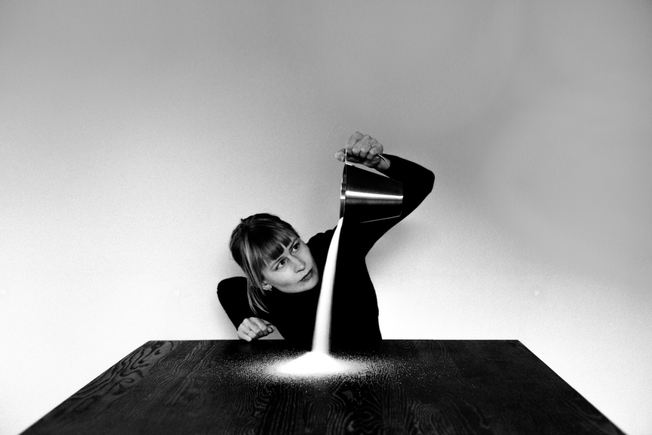 """Jenny Hval announces new album with lead offering """"Ashes To Ashes"""""""