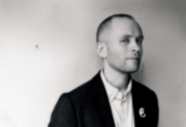 Listen to Jens Lekman's entire 52-track Postcard project