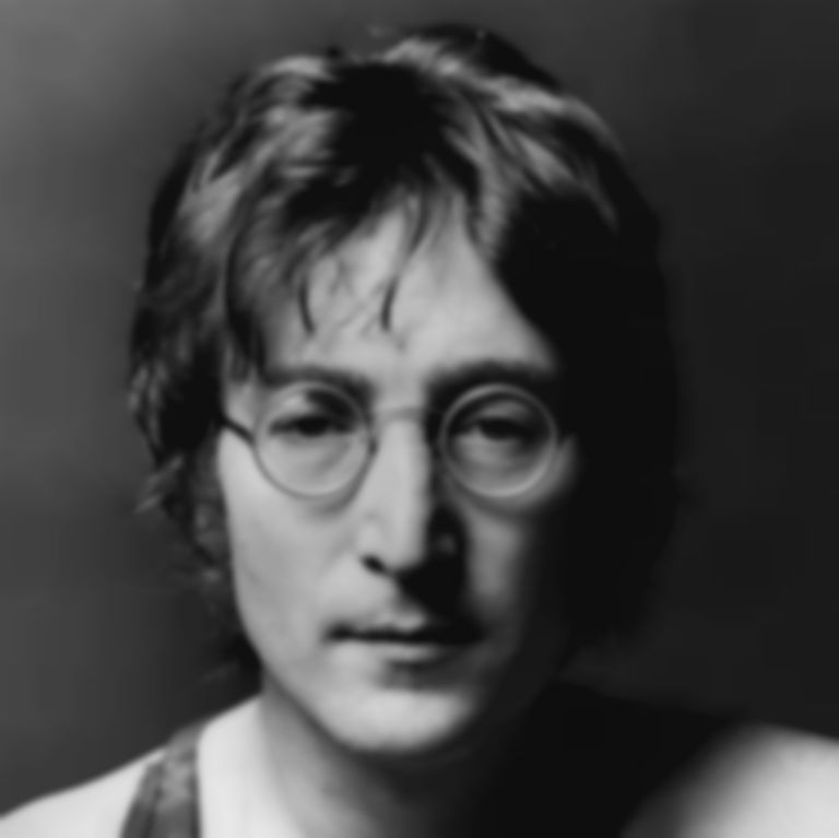 20 of John Lennon's music videos appear online just in time for Christmas