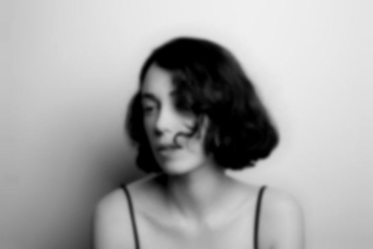 "Kelly Lee Owens shares new song ""Spaces"" ahead of deluxe version of debut album"