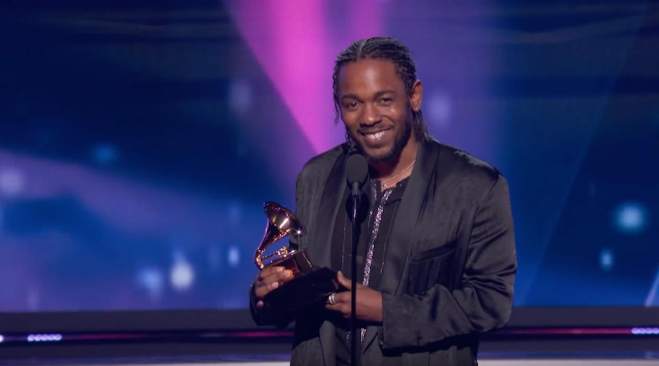 grammy nominations 2019 - photo #25
