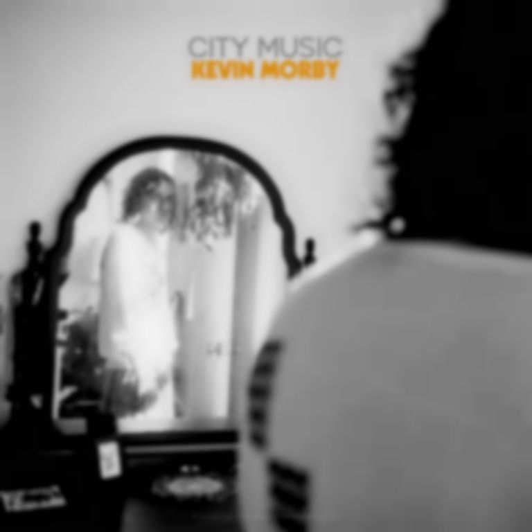 <em>City Music</em> by Kevin Morby