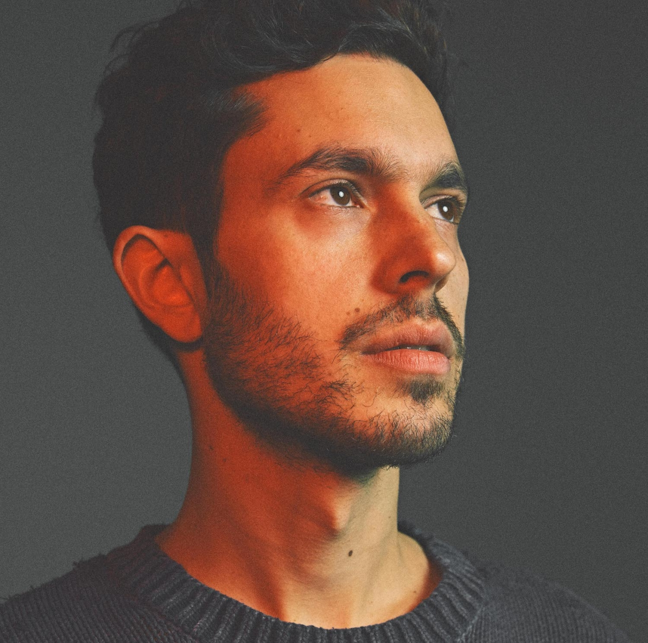 """James Blake collaborator Khushi announces debut album with new remix of """"This Is, Pt. 1"""""""