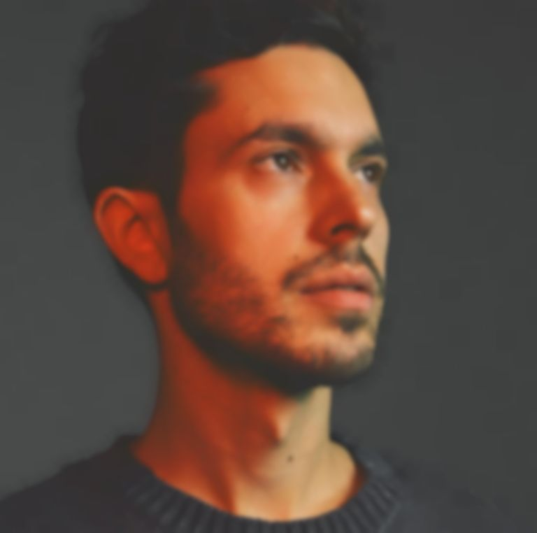 "James Blake collaborator Khushi announces debut album with new remix of ""This Is, Pt. 1"""