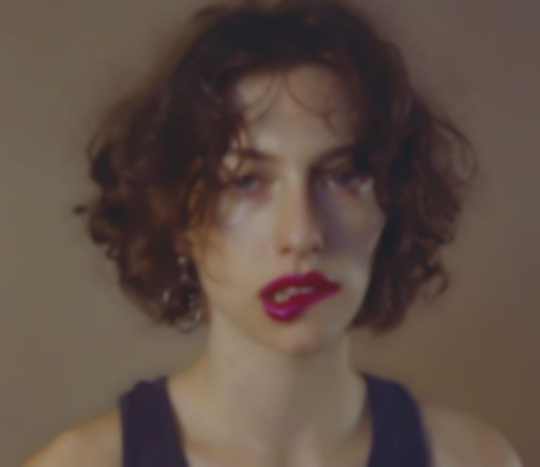 "King Princess unveils new interlude ""Useless Phrases"""