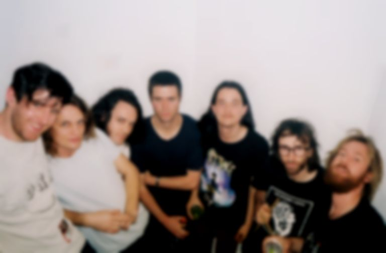 King Gizzard and The Lizard Wizard share two more new songs