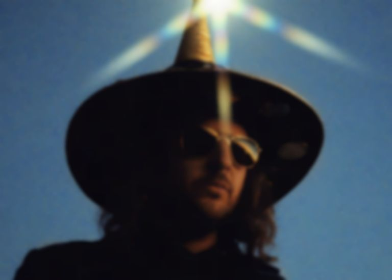 King Tuff announces new album featuring Ty Segall, Jenny Lewis, Greta Morgan, and Mikal Cronin