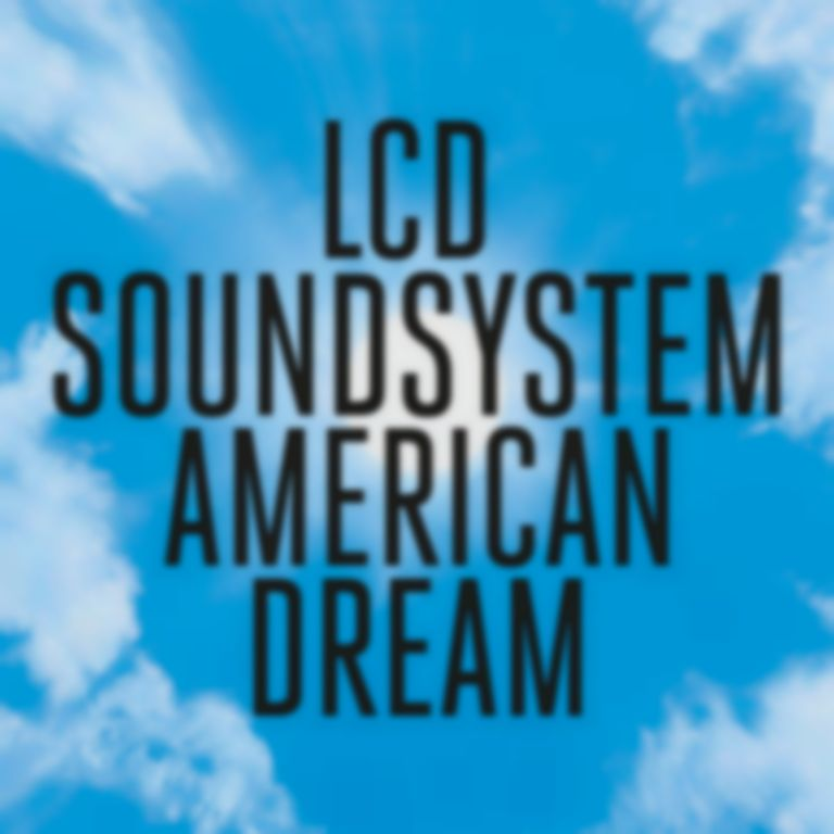 "LCD Soundsystem reveal ""Tonite"", another single from impending LP American Dream"