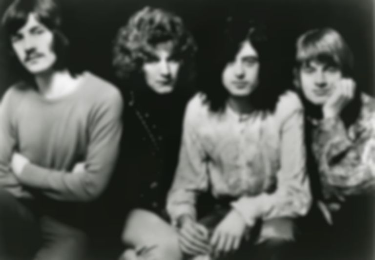 Facebook to lift ban on Led Zeppelin's Houses of the Holy artwork