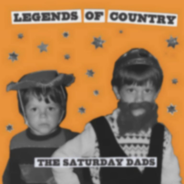 "Legends Of Country's new vid for ""The Saturday Dads"" is directed by Jof Owens' kids [Premiere]"