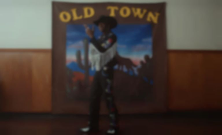 "Lil Nas X's ""Old Town Road"" is the fastest song in history to be certified diamond"