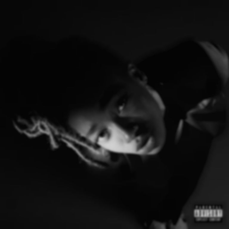 <em>GREY Area</em> by Little Simz