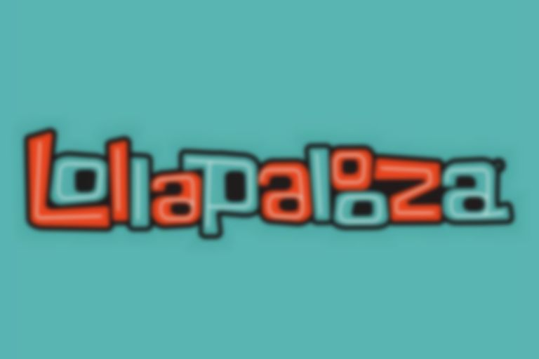 Lollapalooza announces inaugural Berlin festival for 2015