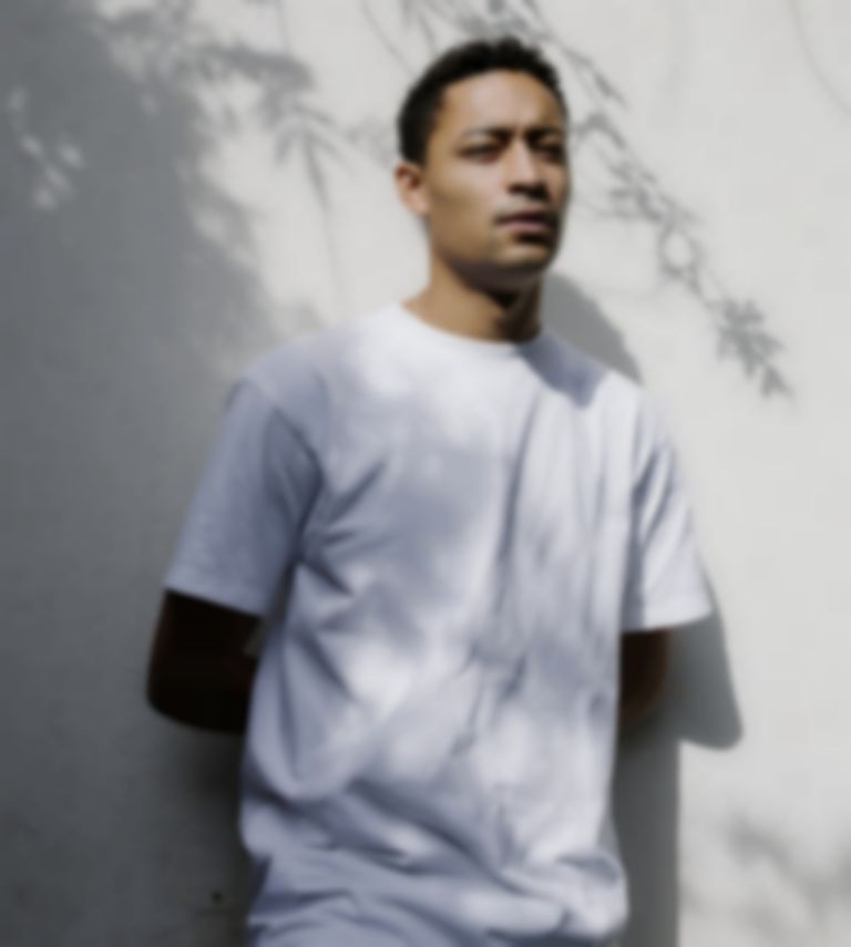 "Loyle Carner breaks silence with new track ""Ottolenghi"" featuring Jordan Rakei"