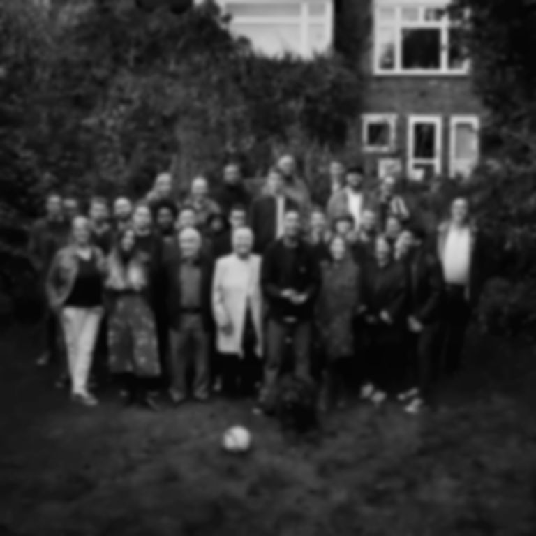 <em>Yesterday's Gone</em> by Loyle Carner