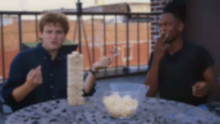 Shamir and Mac DeMarco cover Beat Happening for new 7""
