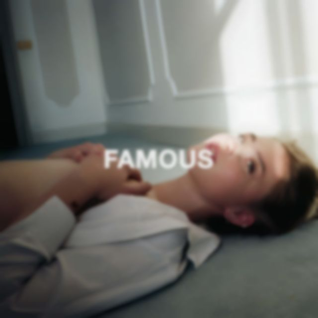 "Mausi take matters into their own hands and return with new single ""Famous"""