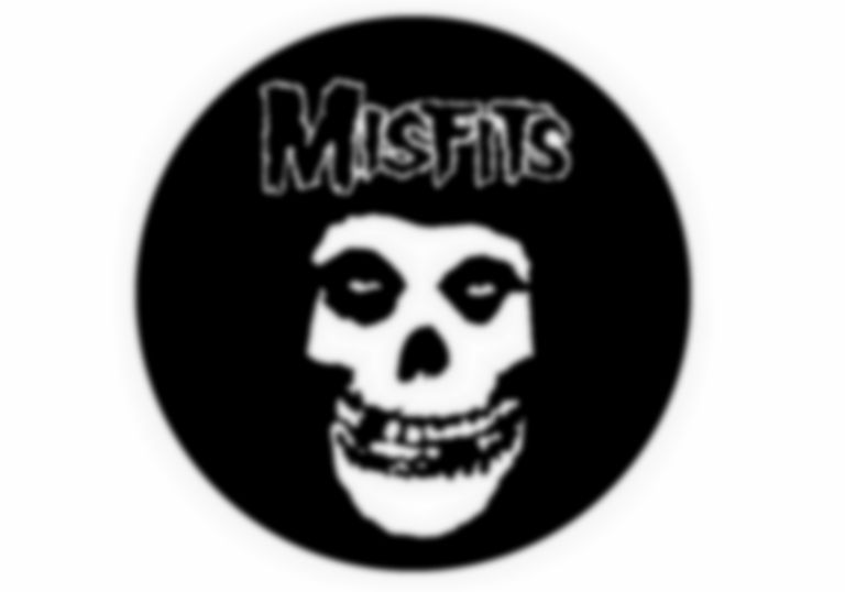 Glenn Danzig suing former Misfits bandmate Jerry Only over logo royalties