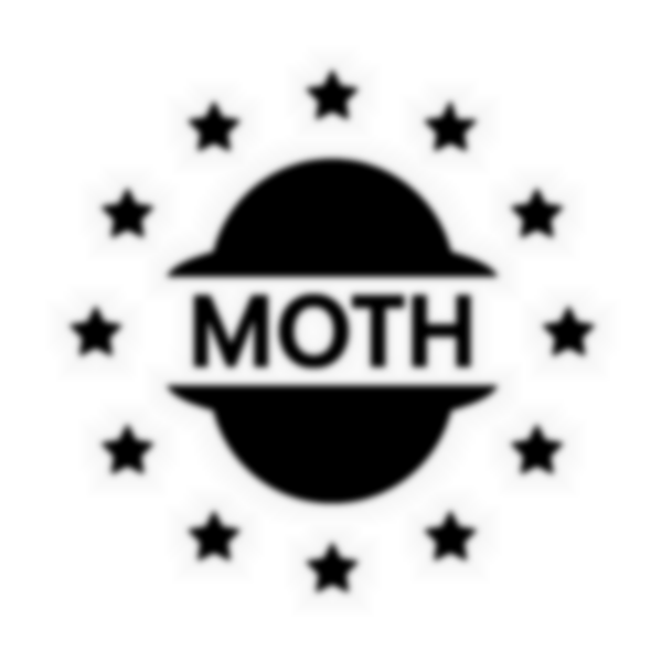 New Hackney venue the Moth Club set to open September