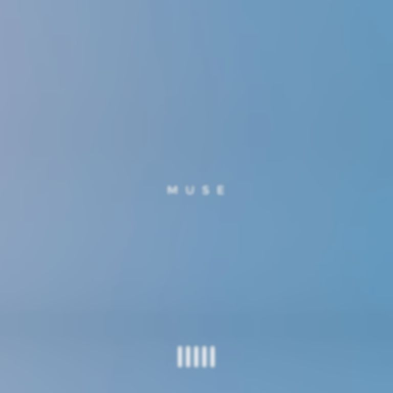 "The Code's understated twilight R&B blossoms on Cassie-collab ""Muse"""