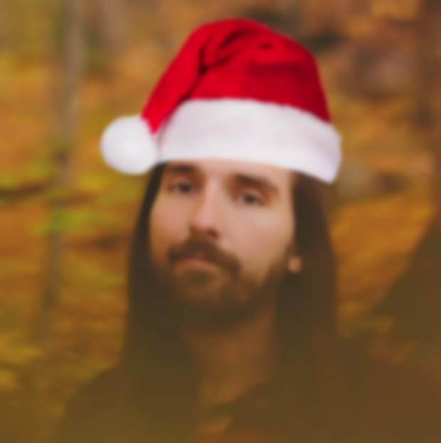 "Mutual Benefit shares new Christmas cover, ""Have Yourself A Merry Lil Xmas"""