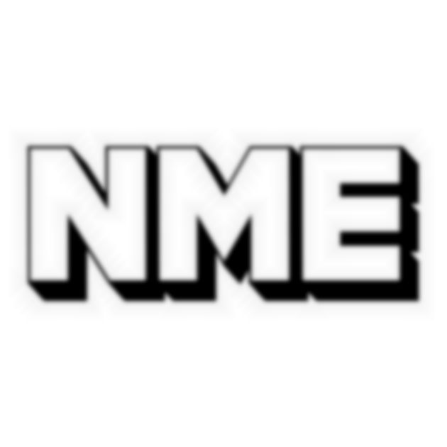 NME is scrapping its print edition from this week