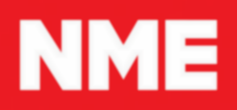 NME Magazine will be free from September