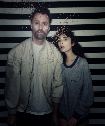 OOFJ - Reviews, Songs and News