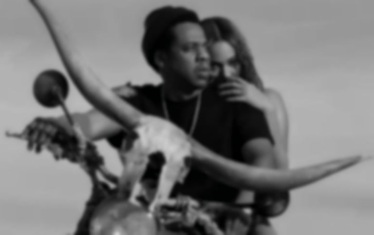 Beyoncé and Jay Z are going On The Run again this summer